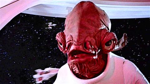 top 10 amazing alien races in star wars watchmojo com