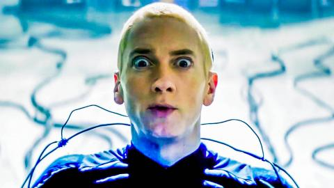 M-Top10-Another-Eminem-Songs_Y3F9Z3-720p