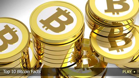 Buy visa gift card with bitcoin