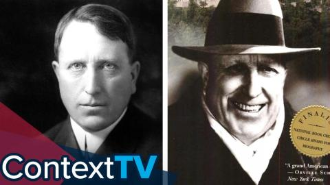 Top 7 Facts To Know about William Randolph Hearst