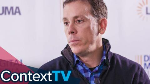Jim VandeHei: Interview with the Founder of Axios & Former CEO of POLITICO