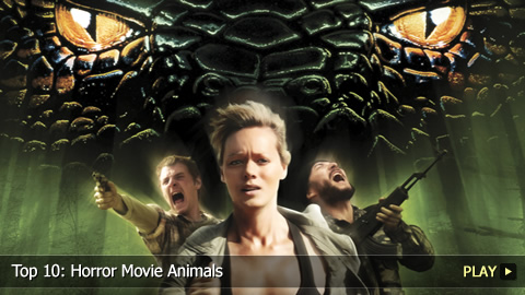 top 10 horror movie animals watchmojocom