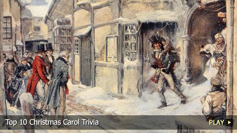 FI-M-Top10-Christmas-Carol-Trivia-480i60_480x270.jpg