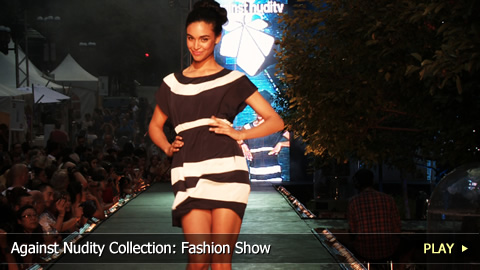 Zee trendz hot fashion show 15