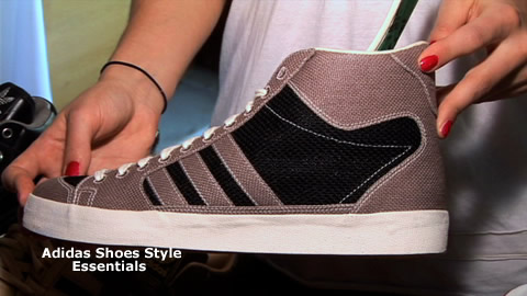 Top Picks in Adidas Shoes