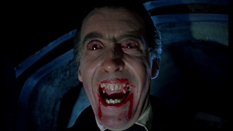 The Origins of Dracula