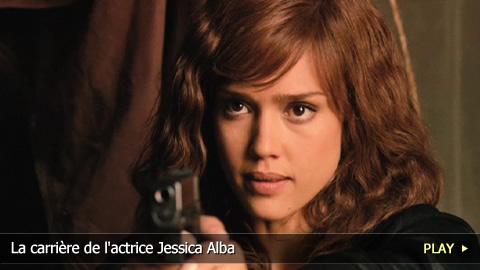Blowjob jessica alba Jessica Alba