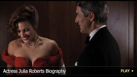 julia roberts hair pretty woman. PLAY. Actress Julia Roberts