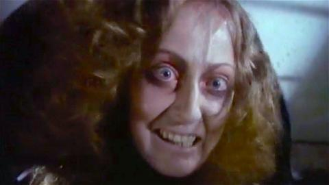 Another Top 10 Scariest Haunted Houses in Movies