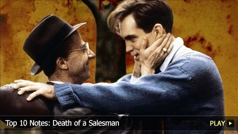 the character of willy loman in the play death of a salesman The first major character is the protagonist of this play-willy loman willy is a complex character he is very stubborn, unrelenting to other's opinions and beliefs, and desperate.