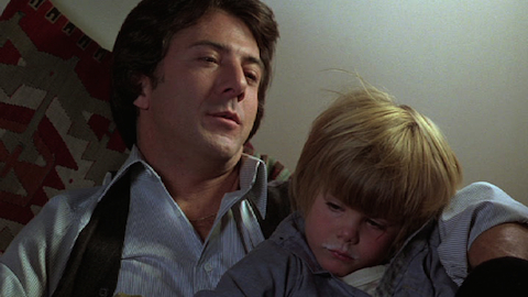 Top 10 Father and Son Movies