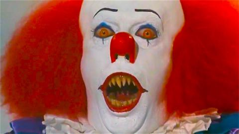 Top 10 Kid-Friendly Horror Movies