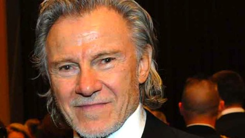Top 10 Harvey Keitel Performances