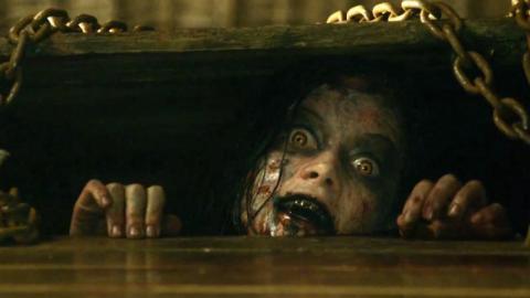 Image result for horror