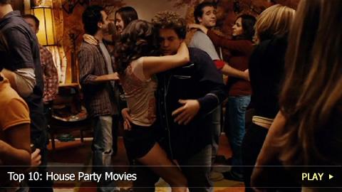 Party Vids 19