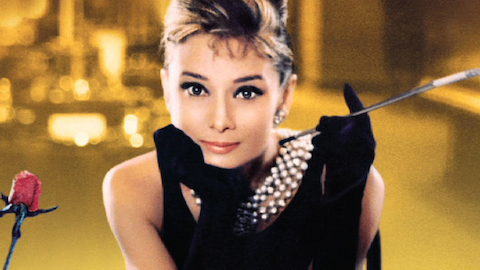 850747320fc Top 10 Most Iconic Audrey Hepburn   Givenchy Looks