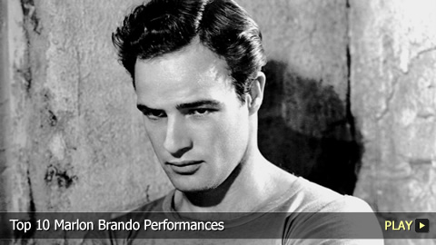 Fi-M-Top10-Marlon-Brando-Performances-48
