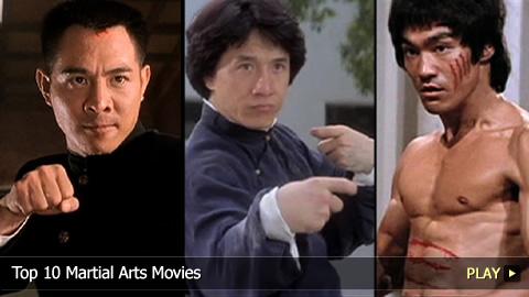 Tag Top 10 Martial Arts In The World — waldon protese-de