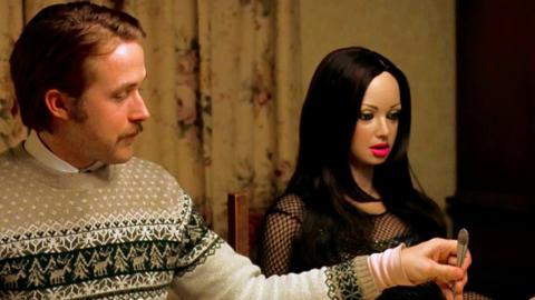 Top 10 Embarrassingly Awkward Movie Scenes   WatchMojo com