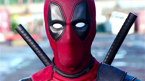 Top 10 Movie Heroes Who Kill More than the Villains Do