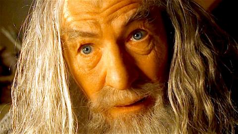 Top 10 Heartbreaking Mentor Deaths in Movies