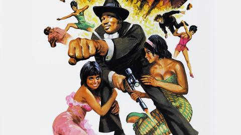 Top 10 Movie Pimps