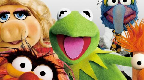 Top 10 Muppets Songs