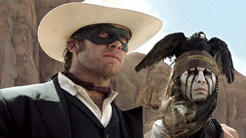 Top 10 Notable Movies That Went Over Budget | WatchMojo com