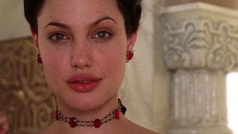 Best sexiest movie