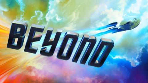 Top 10 Star Trek Beyond Facts
