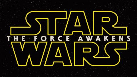 Top 10 Star Wars: The Force Awakens Facts