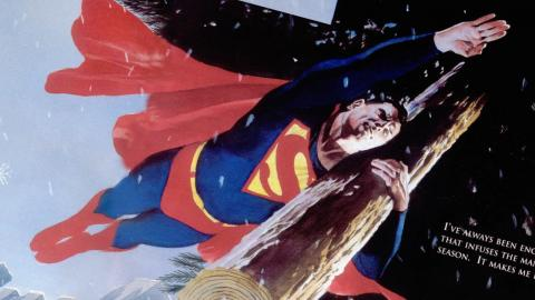 Top 10 Superman Comics You Should Read