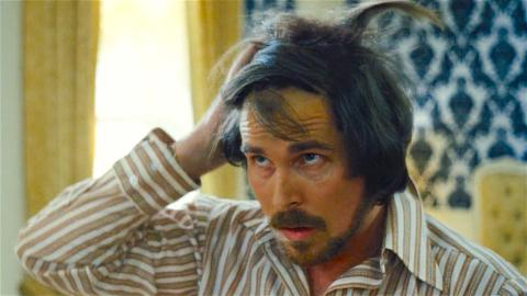 Top 10 Cool Movie Hairstyles | WatchMojo.com