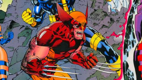 Top 10 X-Men Comics You Should Read