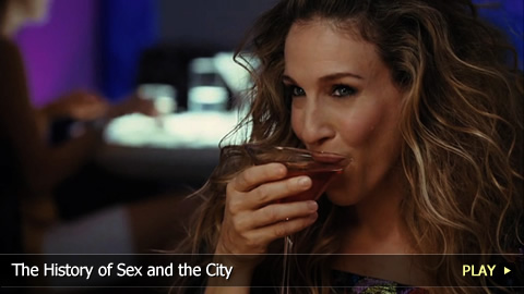 Fi T Sex And The City Retrospective 480i60 480x270 Free shemale porn movies and xxx shemale sex videos at Not a Woman!