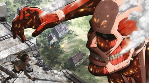 top 10 anime series watchmojo com