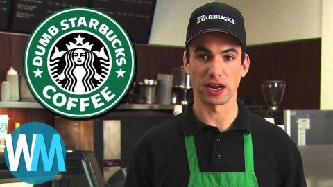 Top 10 Craziest Nathan For You Ideas