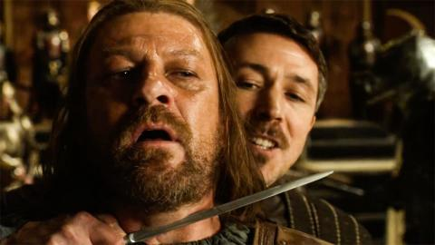 Top 10 Game of Thrones Betrayals