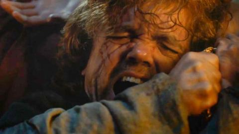 Top 10 Saddest Game of Thrones Moments
