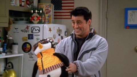 Top 10 TV Man-Children