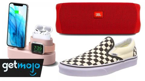 Top 10 Best Gifts For Teenagers