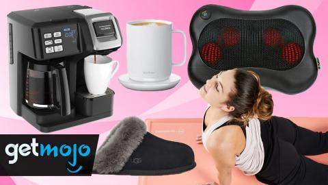 Top 10 Best Gifts for Women Over 30 (Gift Guide)
