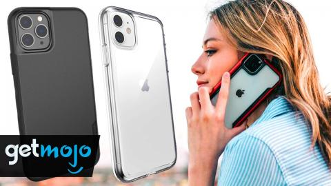Top 5 Best iPhone Cases (2020)