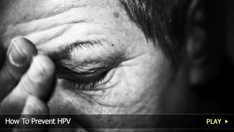Learn About  HPV