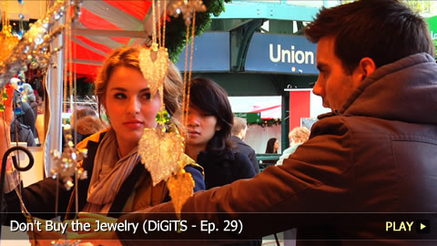 Don't Buy the Jewelry (DiGiTS - Ep. 29)