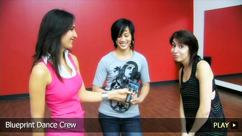 Blueprint dance crew watchmojo malvernweather Images