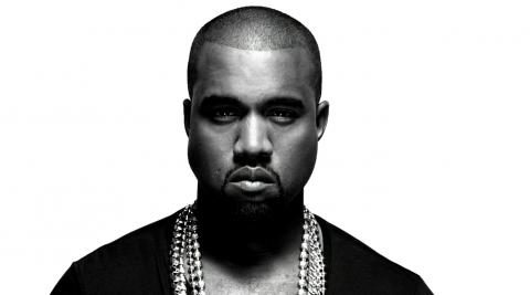 Kanye West Biography (UPDATE)
