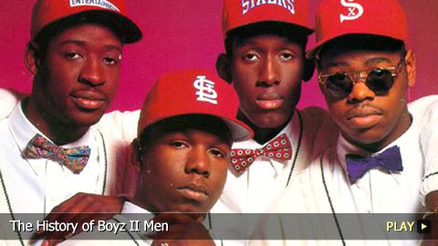 Www.boys to men.com