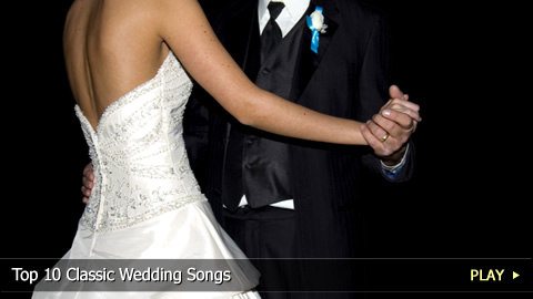 Wedding Video Songs.Top 10 Father Daughter Wedding Dance Songs Watchmojo Com