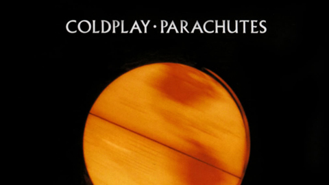 Top 10 Coldplay Songs